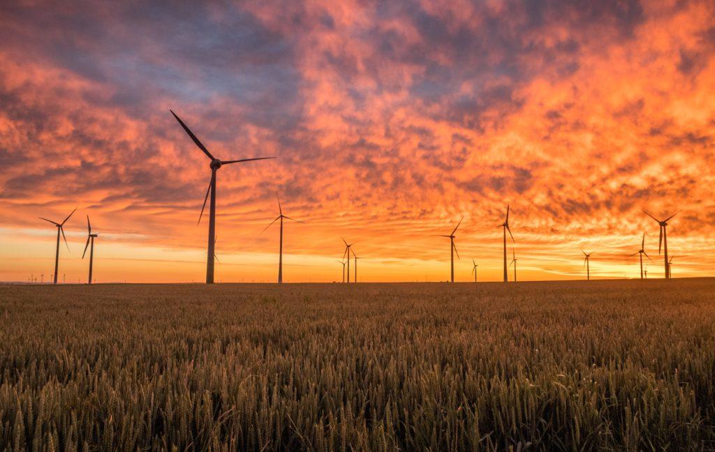 """Workshop """"Wind Power"""""""