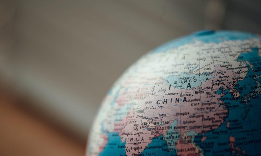 La Cina e la nuova legge sugli investimenti esteri, aspetti salienti