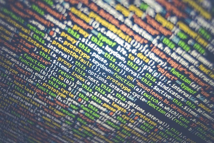 Privacy, la protezione dei dati settore trainante dell'avvocatura