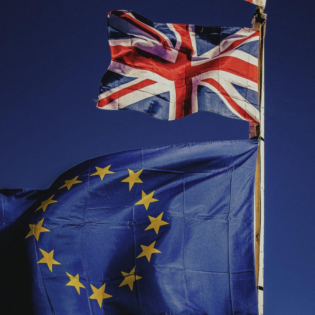 Brexit, una separazione nel segno dell'incertezza